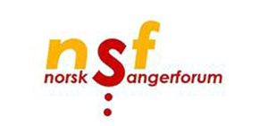 Troms sangerforum